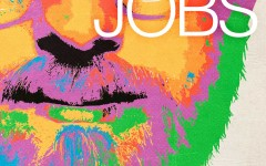 Jobs movie gives unique insight into life of Apple creator