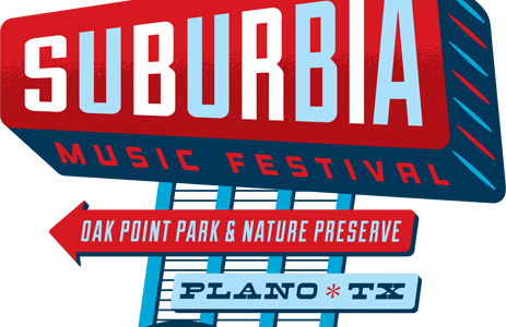 First annual Suburbia music festival taking place next weekend