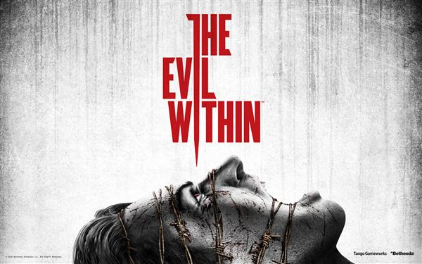 Review: The Evil Within