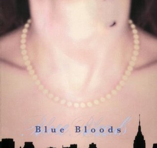 Blue Bloods Book Review