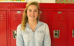 Marcus faces: Mackenzie Willborn