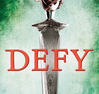 Defy book review