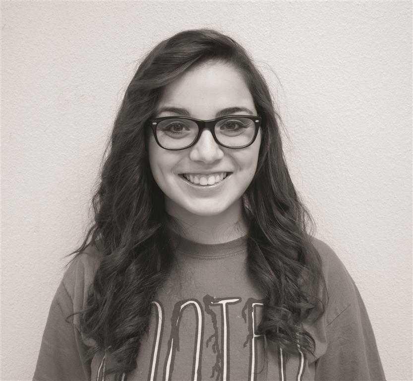 Rachel Ramirez