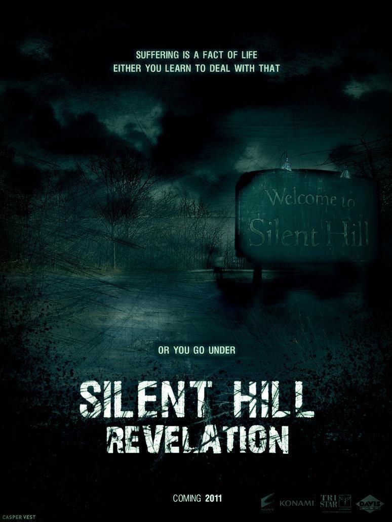 silent_hill_revelation_poster_by_caspervest-d34tpi5