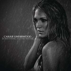 Carrie-Underwood-Something-In-the-Water-2014-1200x1200 (Custom)