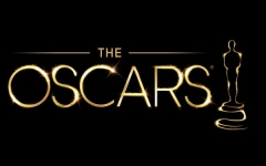 The Oscars 2015: predictions