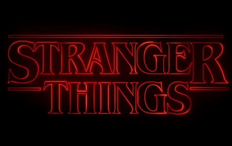 What 'Stranger Things' Character are you?