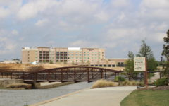 Flower Mound welcomes first hotel