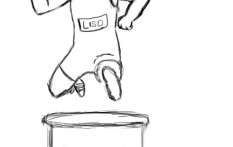 LISD should make ELA curriculum more rigorous
