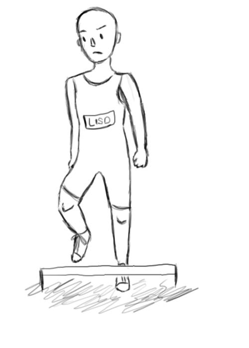 tiny+hurdle