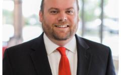 Meet the new principal: Will Skelton