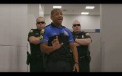 FMPD's lip sync video wins USA Today bracket