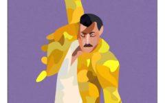 Bohemian Rhapsody Review