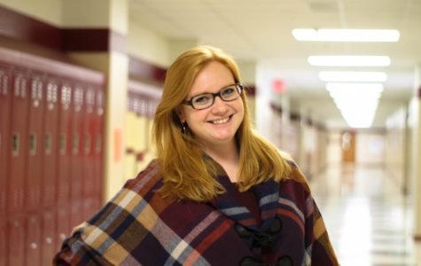 "Teacher Struggles with ""Frightening"" Student Debt"