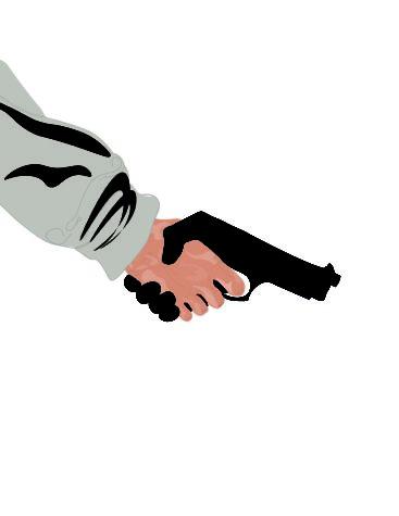 Texas lawmakers combat gun violence