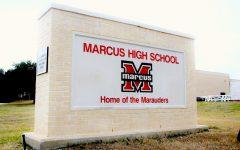 LISD considers rezoning students