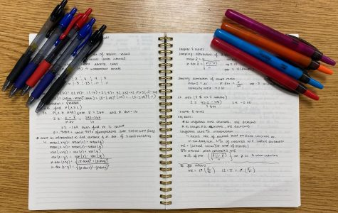 Homework Haven started to help students