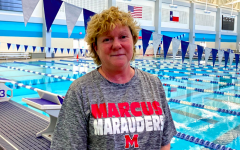 Swim coach Shannon Gillespy had a qualifying time for the 1980 Olympic swim team, but they never got to compete because of the boycott. She was  chosen to be an Olympic coach in 2012.