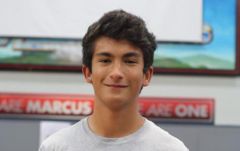 Joshua Ratnayeke, 10