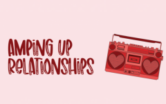 No matter if you're single, in love, or somewhere in between, music is sure to improve your Valentine's Day.