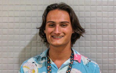 David Hernandez, 11