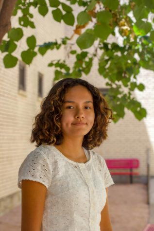 Photo of Vanessa Cardoso