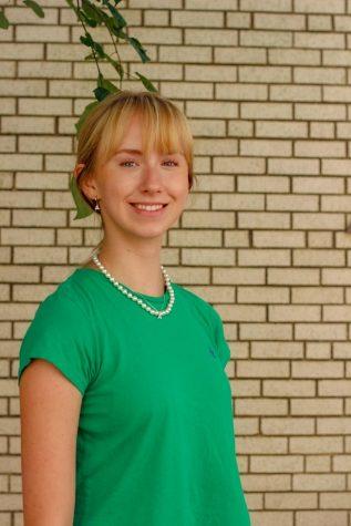 Photo of Avery Jerina